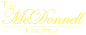 Local Mississippi Law Firm, The McDonnell Law Firm